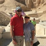 Luxor - Valley of the Kings