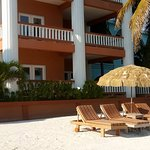 Athens Gate Beach Resort Foto