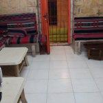 Foto di New Palm Hotel & Hostel