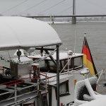 Foto de Rheinuferpromenade