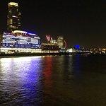 Fotografia de Mondrian London at Sea Containers