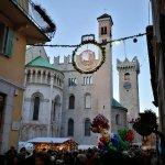 Billede af Piazza Duomo