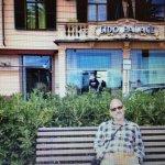 Φωτογραφία: Lido Palace Hotel