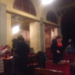 Photo of Circo-lo Teatro del Sale