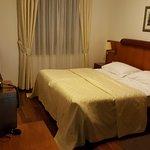 ภาพถ่ายของ Hotel Croatia