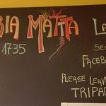 Photo of Hosteria Mattta