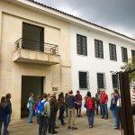 Foto de Museo Botero del Banco de la República