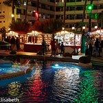Hotel Maritim Playa Foto