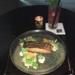 Lennons Restaurant & Bar Photo