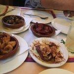 Photo de La Paella