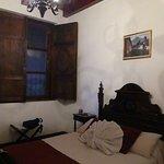 Foto de Hotel Posada de Don Rodrigo