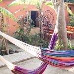 Photo of Hostal Casa Felipe