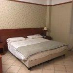 Hotel Leonessa Foto