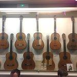 Photo of Casa de la Guitarra
