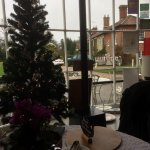 Heydon Village Tea Shop Foto