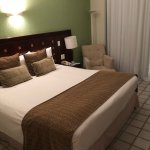 Photo of Hotel Deville Prime Salvador