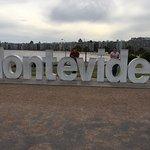 Photo of Rambla de Montevideo