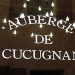 Photo de Auberge De Cucugnan