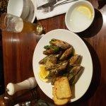 Salt Restaurant & Bar Photo
