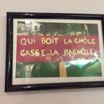 Photo of Le Bistro D'Azerailles