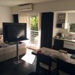 Photo of Awwa Suites & Spa