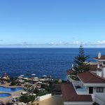 Foto de H10 Taburiente Playa