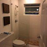 Foto de 751 Meridian Apartments