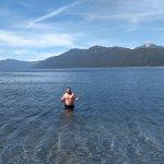Foto de Lago Caburga