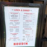 Photo of Boudin Sourdough Bakery & Cafe