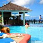 Foto de Jewel Paradise Cove Resort & Spa Runaway Bay, Curio Collection by Hilton