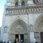 Photo de Tours de la Cathedrale Notre-Dame