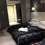 Billede af Wawel Hotel