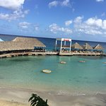 Sandals Ochi Beach Resort Foto