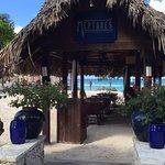 Sandals Ochi Beach Resort resmi