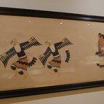 Art by Awa Tsireh