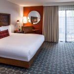Photo de Chaminade Resort & Spa