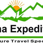 Pacha Expeditions Travel Peru