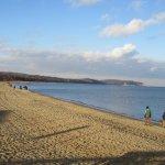Zdjęcie Sopot Beach