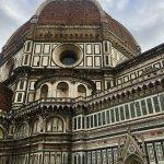 Foto de Hotel Duomo Firenze