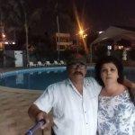 Photo of Casa Andina Select Chiclayo
