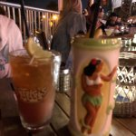 Photo of Tiki's Grill & Bar