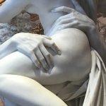 Foto di Galleria Borghese