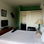 Photo de Match Resort Hotel