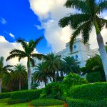 The Resort at Longboat Key Club - Longboat Club Road