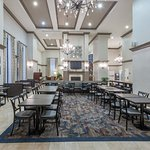 Photo of Homewood Suites New Orleans