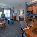 Photo of Homewood Suites by Hilton New Orleans