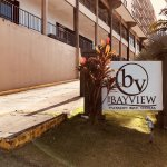 Photo of Bayview Hotel Guam