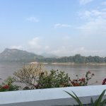 Foto di The Grand Luang Prabang Hotel & Resort