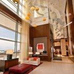 Photo of Residence Inn Arlington Capital View