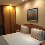 Photo de Windsor Martinique Hotel